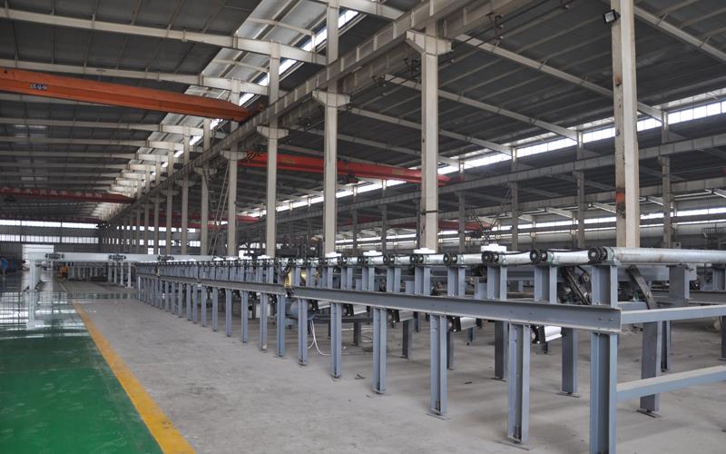 Guangxing-Factory