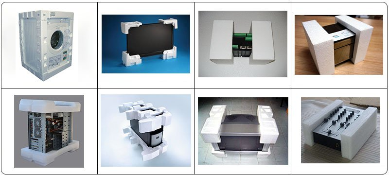 Electrical packaging