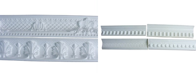 Article decoration Mould