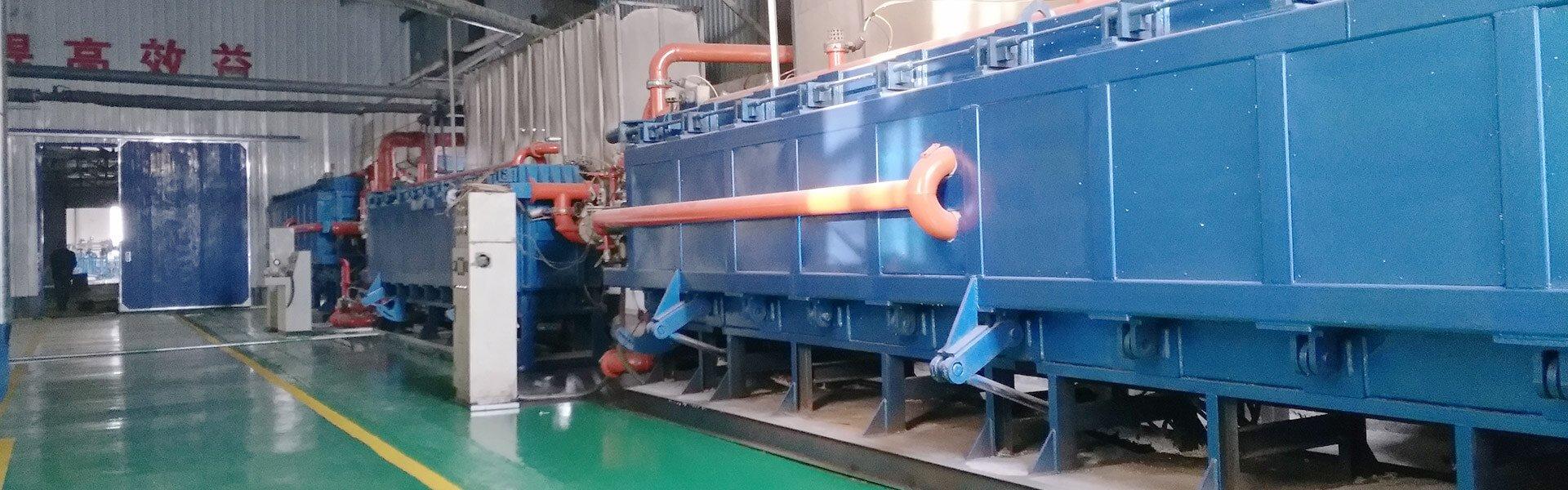 eps-block-moulding-machine