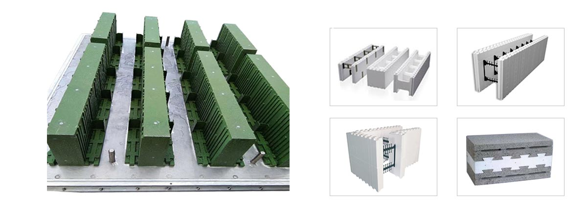 eps-icf-block-mould