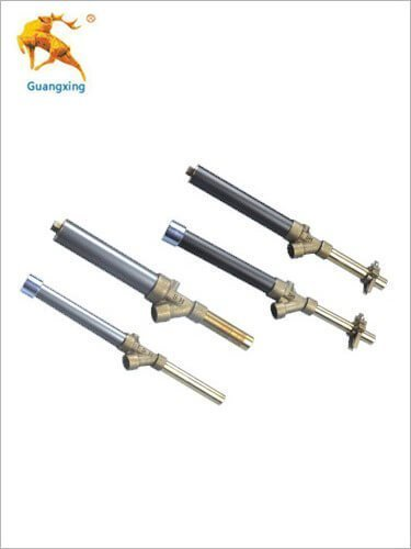 EPS Machinery Spare Parts