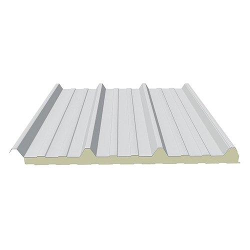 polyurethane foam panel-1