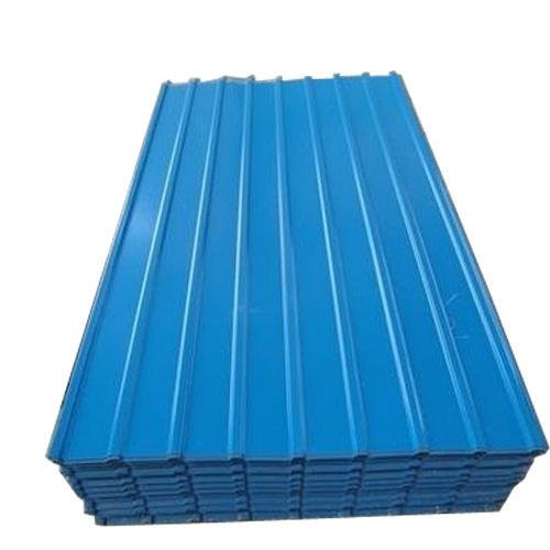 polyurethane-foam-panel-3