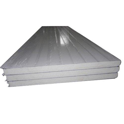 polyurethane-foam-puf-panel-2