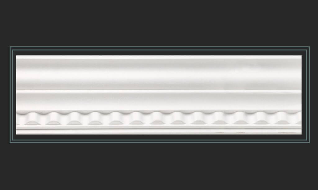 Decorative Cornice CG-011