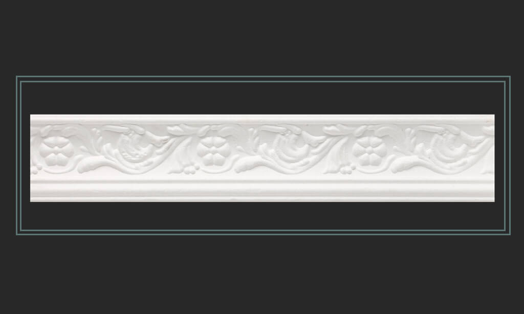 Decorative Cornice CG-015